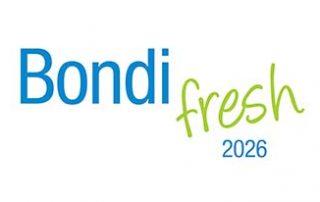 bondi-fresh