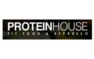 protein-house