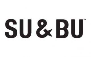 su-and-bu