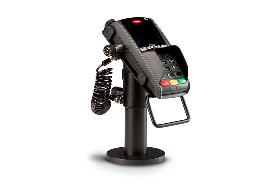 ingenico-payment-processor