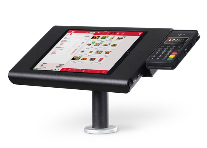 ipad-pos-enclosure