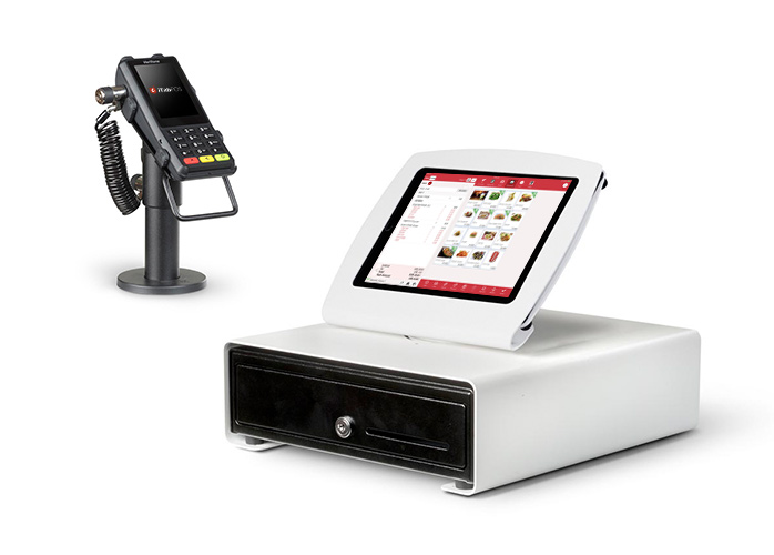 ipad-with-cash-drawer-ingenco