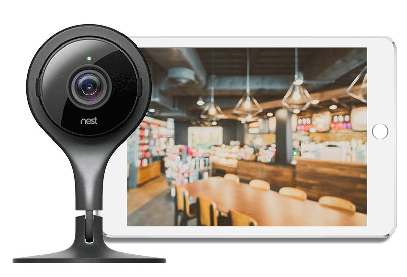 nest-camera