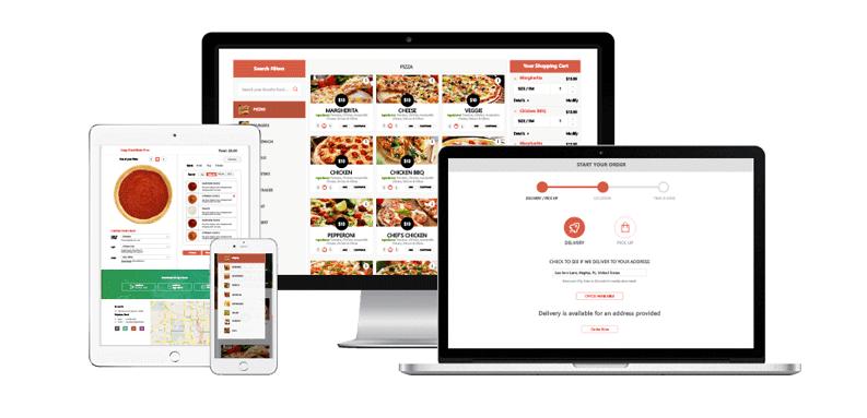 online-ondering-restaurant-pos