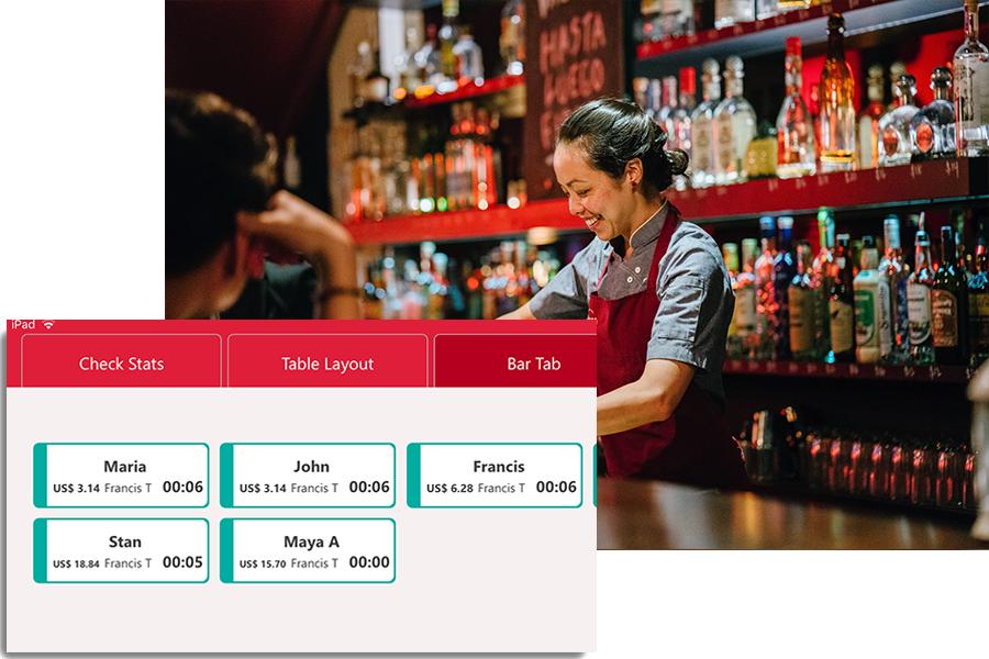bar-pos-system