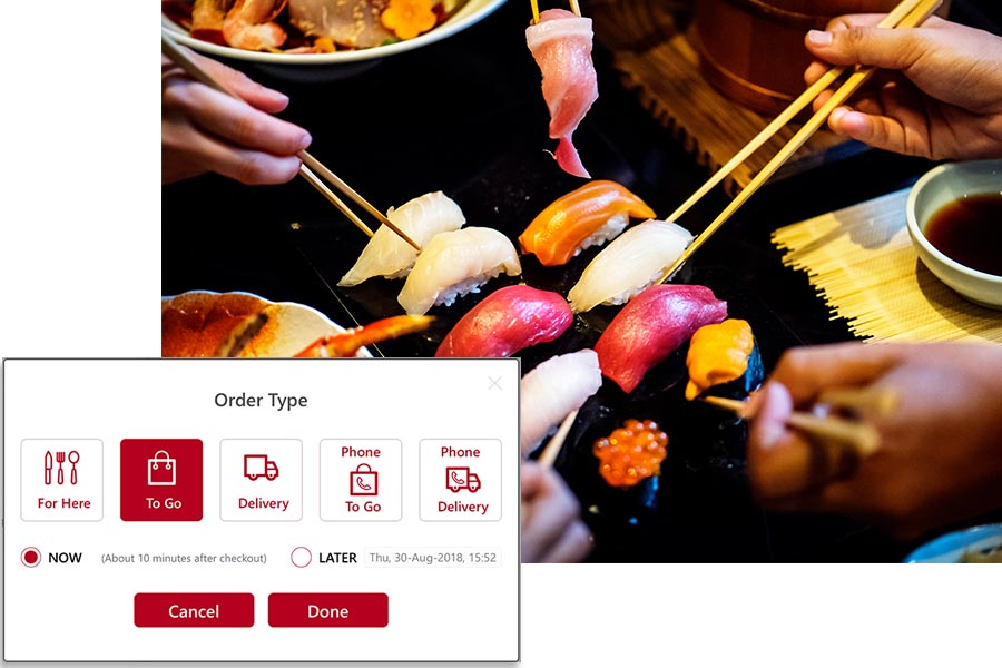 japanese-sushi-restaurant-pos-system