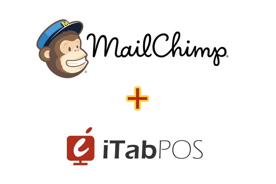 mailchimp-itab-pos