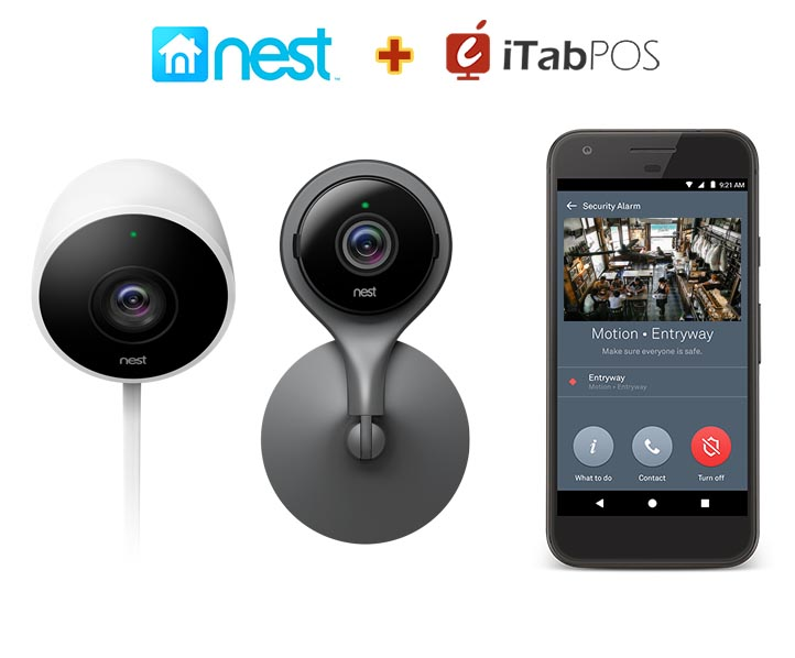 nest-surveillance-system-with-itab