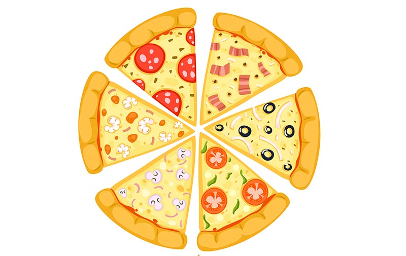 pizza-by-the-slice