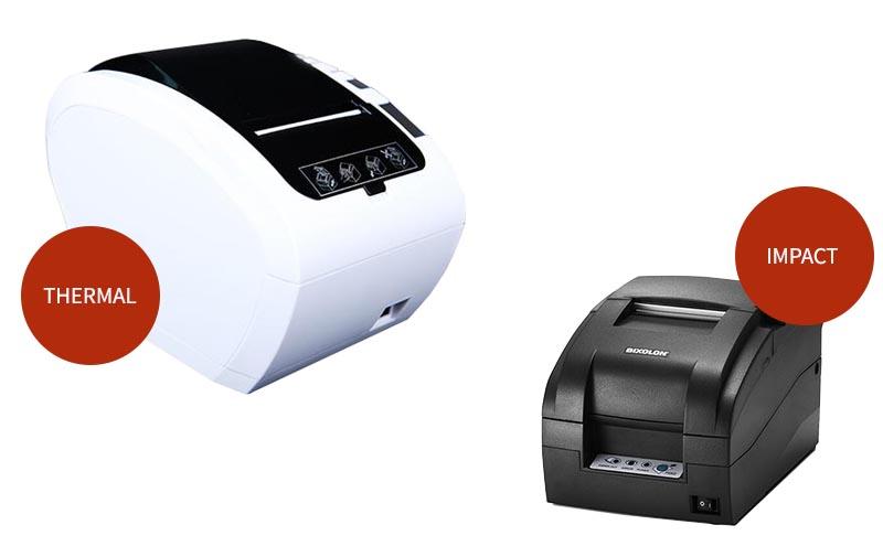 receipt-printers