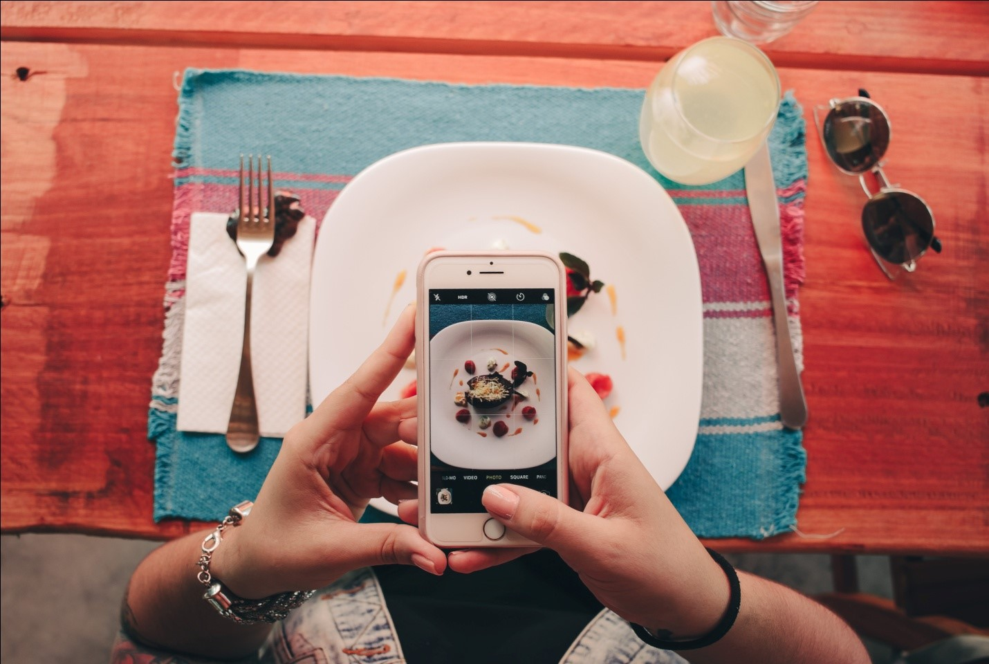 instagram-restaurant-marketing