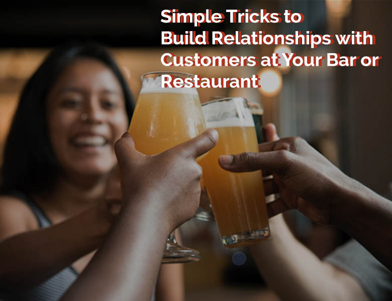 customer-relationships-bar