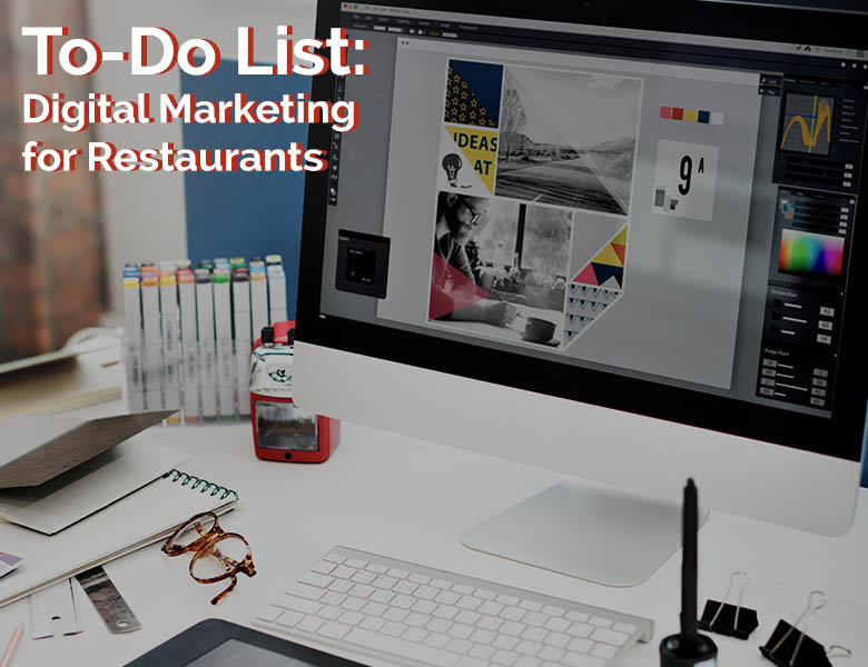 digital-marketing-restaurants