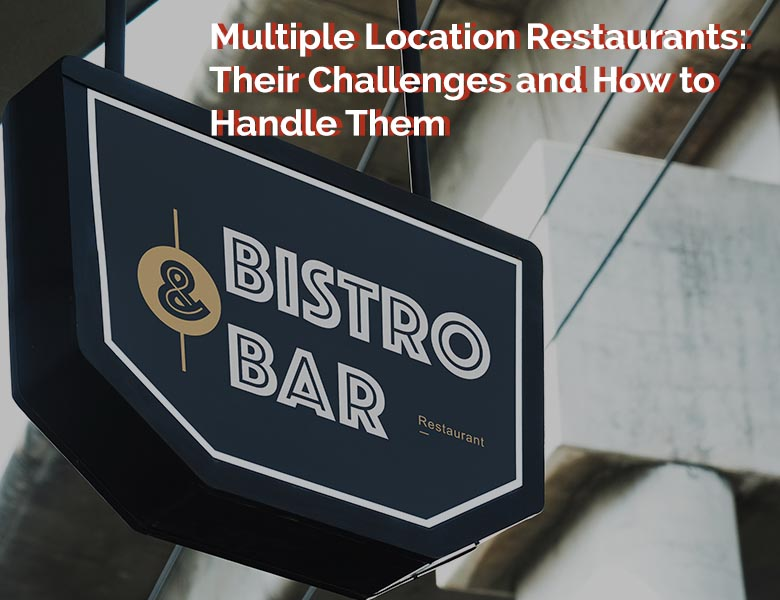 multi-location-restaurant-pos-system