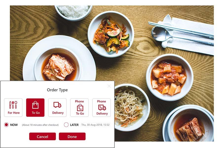 korean-restaurant-pos-system