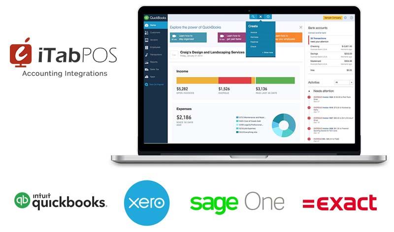 itab-pos-accounting-integrations