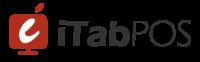 iTab POS Logo