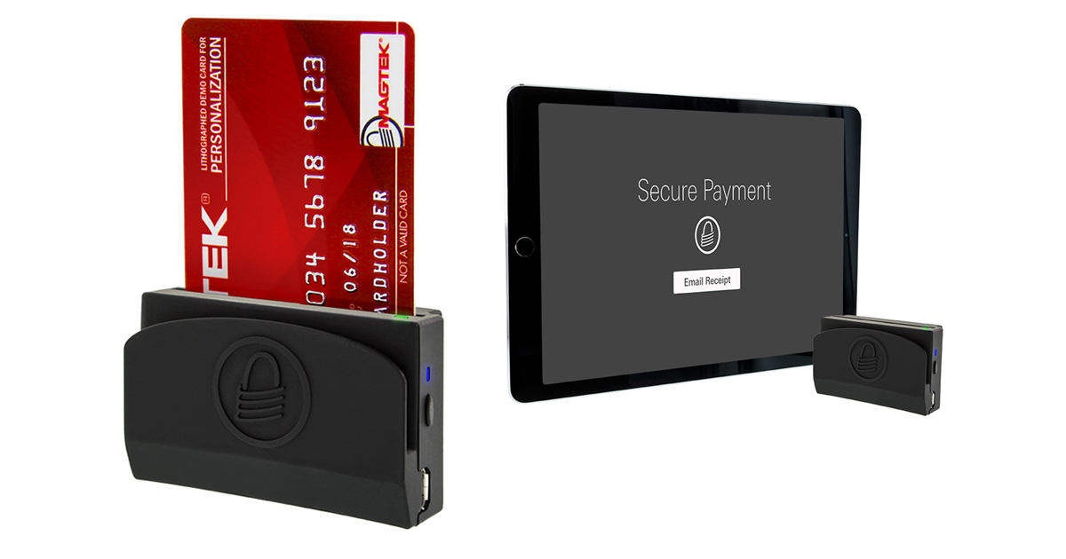 edynamo-credit-card-reader